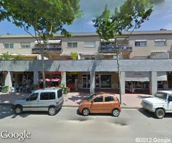 La caixa oficina avinguda catalunya palamos direcci n for Horario oficina de la caixa