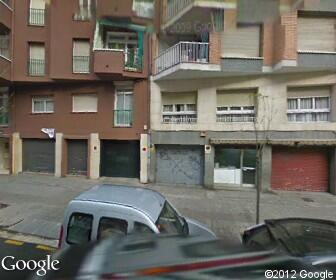 La caixa oficina estivill espronceda barcelona for Oficinas seguridad social barcelona horarios