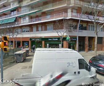 La caixa oficina garcilaso olesa barcelona direcci n for Oficinas seguridad social barcelona horarios