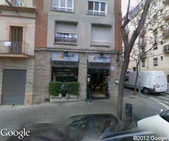 La caixa oficina les tres torres barcelona direcci n for Oficinas seguridad social barcelona horarios