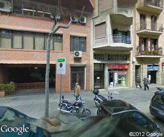 La caixa oficina padilla industria barcelona direcci n for Horario apertura oficinas la caixa