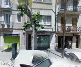 La caixa oficina vallespir barcelona direcci n for Oficina catalunya caixa