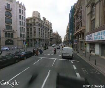 La caixa oficina via laietana barcelona direcci n for Horario oficina de la caixa