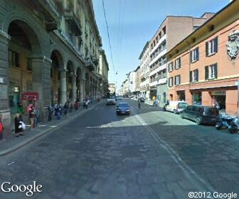 Mango coin via rizzoli 7 bologna indirizzo orari di for Bershka via indipendenza bologna