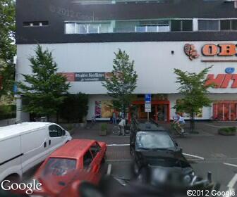 obi markt frankfurt am main sachsenhausen adresse ffnungszeiten. Black Bedroom Furniture Sets. Home Design Ideas