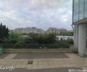 Oysho paris forum des halles cc les halles adresse horaires d 39 ouve - Les halles paris ouverture ...