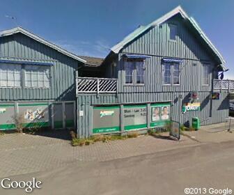 erotikk butikk oslo Sandefjord