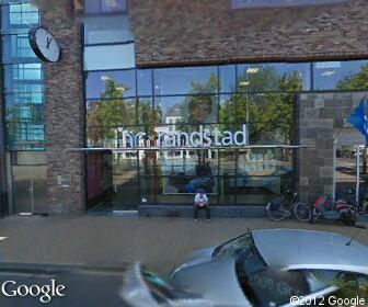 Postnl Albert Heijn Groningen Ged Zuiderdiep Adres Openingstijden