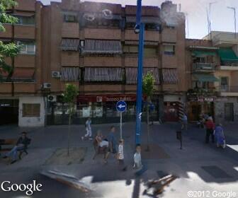 Pull bear calle madrid 59 getafe direcci n horario for Calle jardines getafe