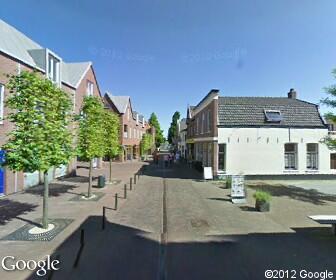 Dorpsstraat 182 zoetermeer