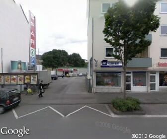 Merheimer Straße Köln