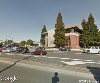 offices social security office walnut creek california