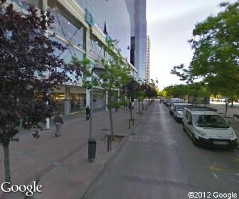 Stradivarius sabadell paddock bulevard direcci n for Horario oficinas catalunya caixa