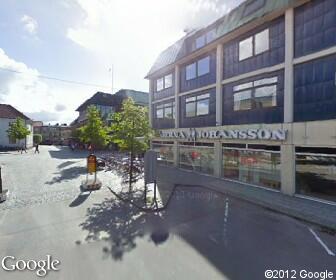 swedbank falkenberg öppettider