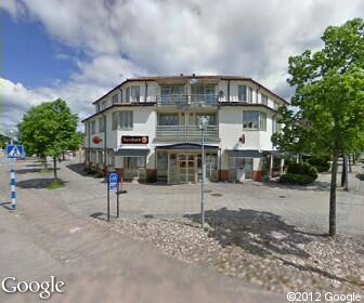 swedbank öppettider jönköping