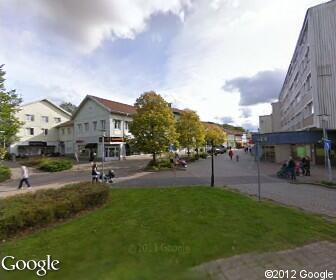 swedbank frölunda öppettider