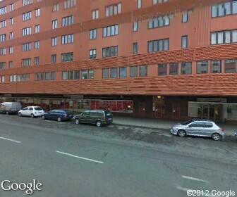 systembolaget folkungagatan folkungagatan 56 stockholm