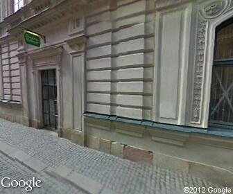Systembolaget öppettider stockholm gamla stan