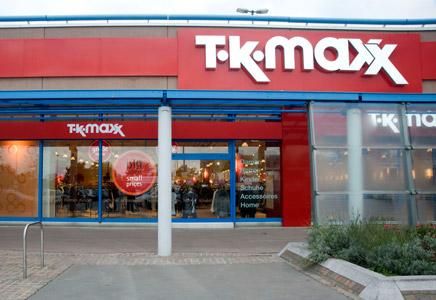 tk maxx ahrensfelde kaufpark eiche adresse ffnungszeiten. Black Bedroom Furniture Sets. Home Design Ideas