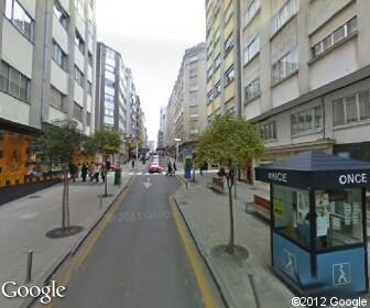 Zara home santiago de compostela republica del salvador - Zara santiago de compostela ...