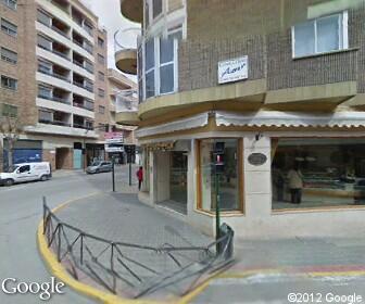 Zara caravaca de la cruz calle gran via 40 direcci n - Zara gran via telefono ...