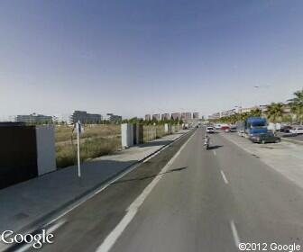 Zara viladecans vilamarina direcci n horario de apertura - Horario oficinas bbva barcelona ...