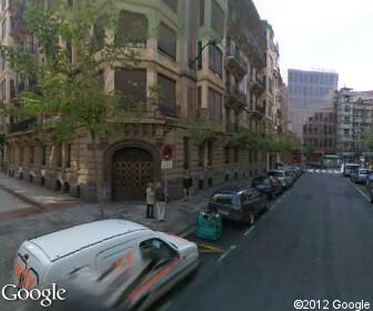 Zara bilbao calle marques del puerto 10 direcci n - Zara gran via telefono ...