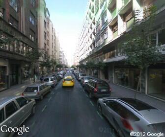 Zara bilbao calle rodriguez arias 29 direcci n - Zara gran via telefono ...