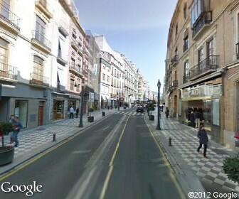 Zara granada calle reyes catolicos 4 direcci n - Zara gran via telefono ...