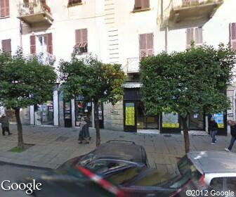 Zara, La Spezia - Corso Cavour, L73-85 - Indirizzo, Orari di apertura