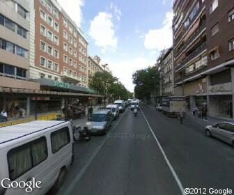 Zara madrid calle fuencarral 126 128 direcci n - Zara gran via telefono ...
