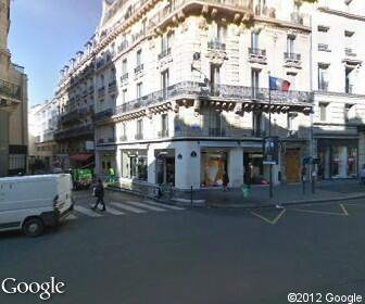 Zara Paris 45 Rue De Rennes Adresse Horaires D