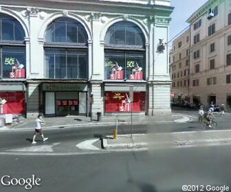 zara roma via del corso 189 indirizzo orari di apertura
